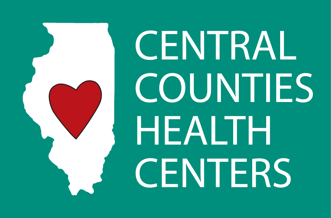 Central Counties Health Centers Blog